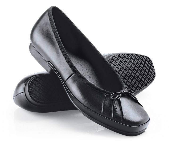 The 25  best Comfortable dress shoes for women ideas on Pinterest ...