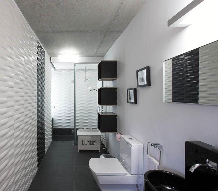 30 Best Images About Bathroom Designs On Pinterest | Toilets