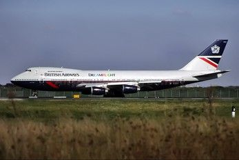 G-BDXH - British Airways Boeing 747-200 photo (1498 views)