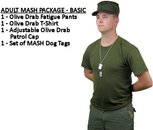 this olive drab uniform package provides a m style or vintage military look an enjoyable and affordable basic uniform for halloween or costume parties - Halloween Bullet Proof Vest