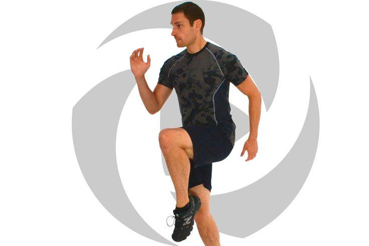 20 минутная кроссфит тренировка https://mensby.com/sport/muscles/6333-minute-crossfit-workout  Эффективная тренировка повышенной нагрузки на группу мышц в течение 20 минут. Совмещенная кардио тренировка и упражнения на мышцы пресса.
