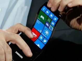 Jargon Buster: Everything You Need To Know About Smartphone Screens | timeswings