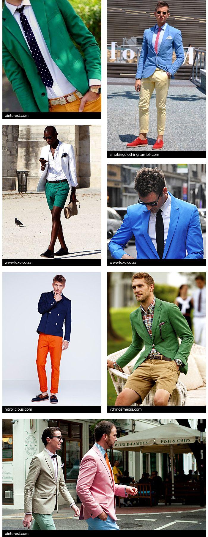 El Atardecer Perfecto de Un Verano   Moda Saga Falabella