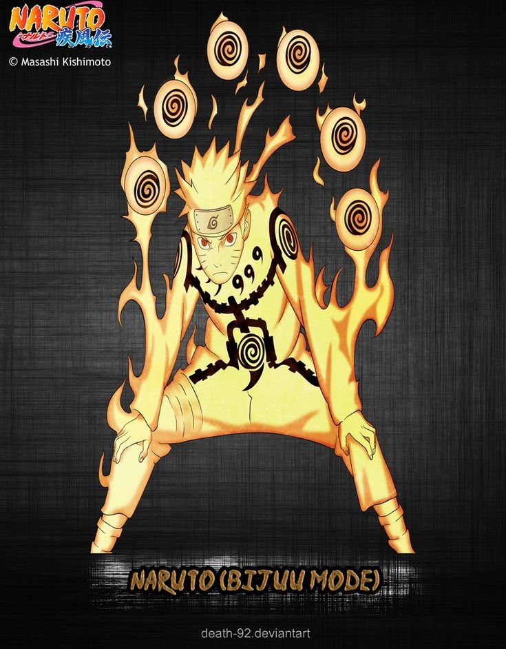 Prediksi Naruto Manga 681 Bahasa Indonesia Uzumaki