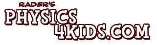 Physics4Kids.com Home Link