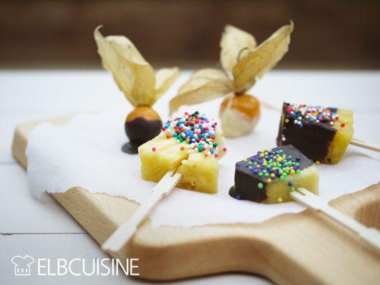 94 best images about snacks elbcuisine on pinterest hamburg bonbon and matcha. Black Bedroom Furniture Sets. Home Design Ideas