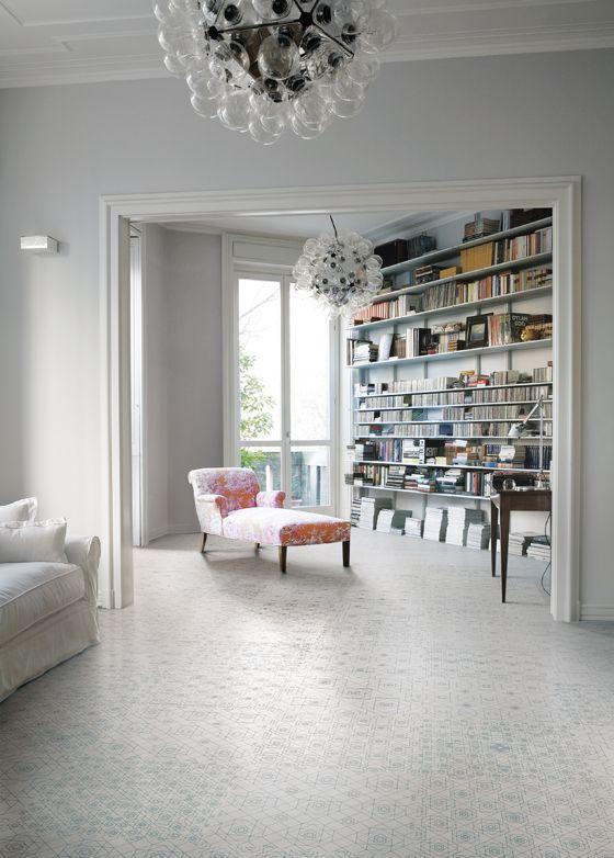 pavimento-refin-frame-geometric-terra-ceramica-3. De venta en www.terraceramica.es