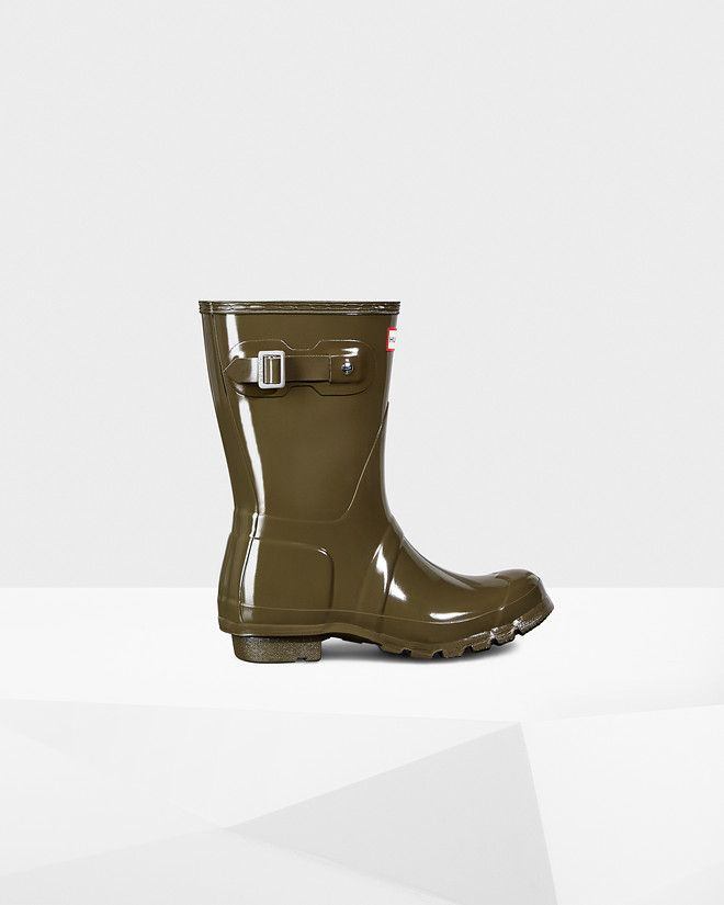 Hunter Boot Sale CYBER MONDAY 2015 www.BrittanyMaddux.com
