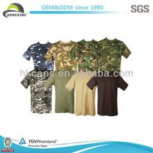 2014 New Wholesale Plain Fashion Logo Camo Military Tshirt  best seller follow this link http://shopingayo.space