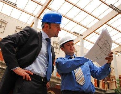 For more detail please visit: http://www.aboveboardbuildinginspections.com/
