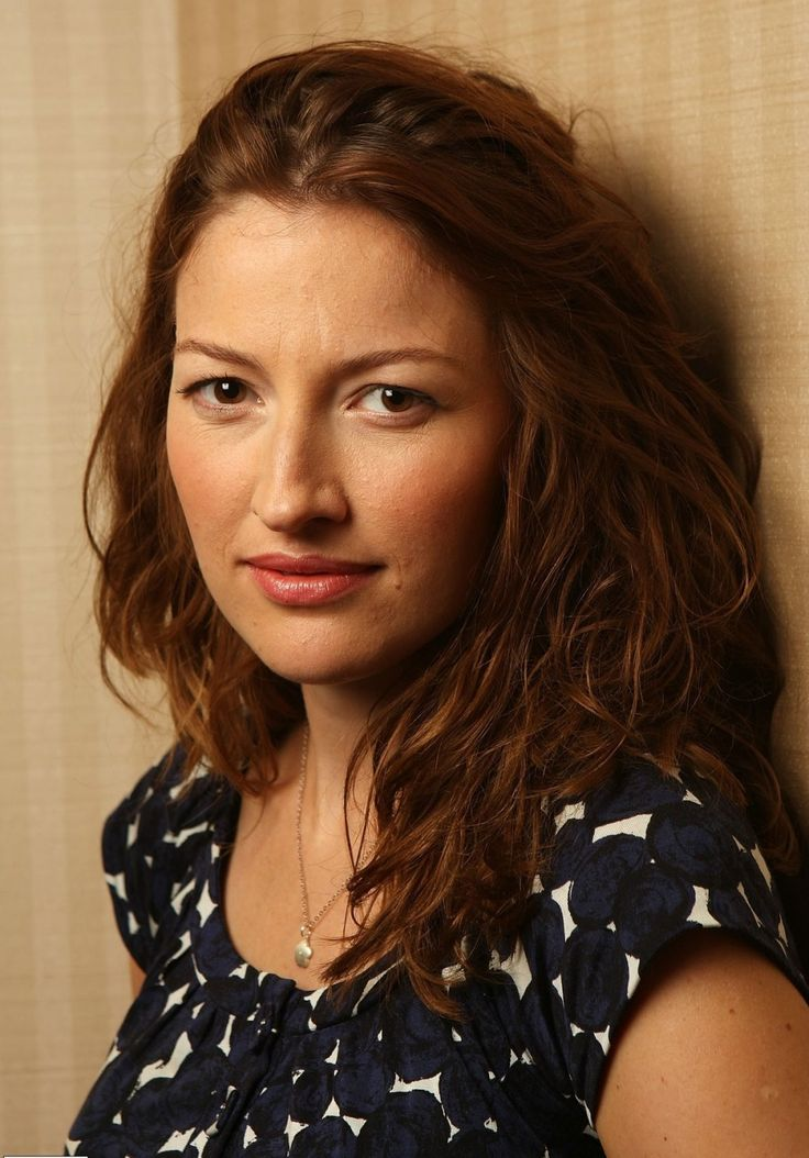 Kelly Macdonald for Jenny Fraser Murray #outlander #dianagabaldon