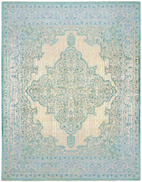 40 best r u g s images on pinterest rugs carpet and buddhist temple. Black Bedroom Furniture Sets. Home Design Ideas