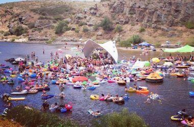 Festival Season in Cape Town – Cape Town Tourism