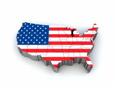 US First Quarter Growth Not as Bad as First Thought http://betiforexcom.livejournal.com/25770315.html  The U.S. economy didn't perform all that badly in the first three months of 2017, growing twice as fast as the government originally reported. Gross domestic product, the official scorecard for the economy, expanded at a 1.4% annual pace in the first quarter, revised figures show. That's a few ticks better than the prior 1.2% […]The post US First Quarter Growth Not as Bad as First Thought…