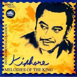 Kishore daaa