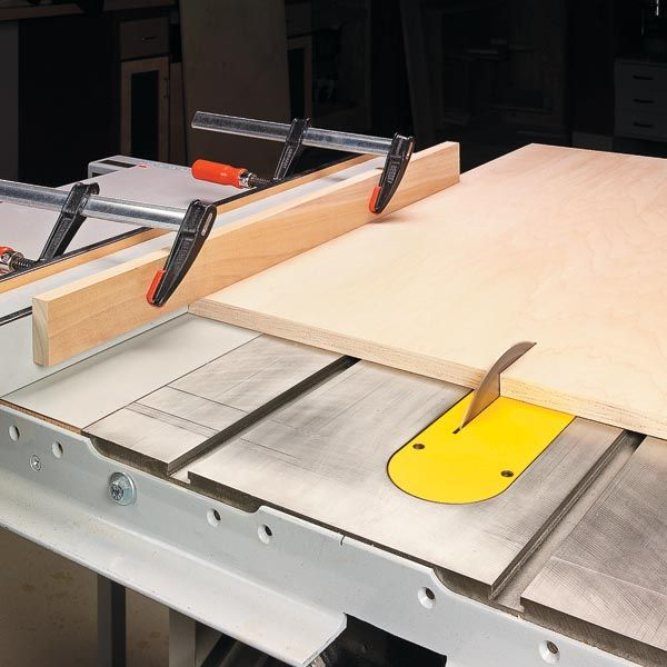 17 Best Images About Tablesaw Jigs And Techniques On Pinterest Craftsman Woodworking Plans