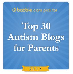 Squidalicious: iPads and Autism Resources: Fundraising, Donations, Research, and Education