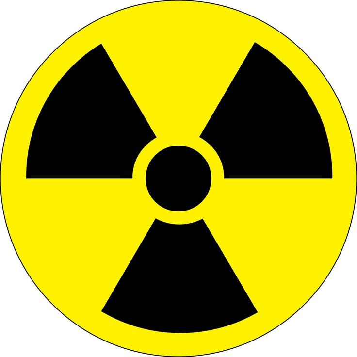 http://electromatix.pl/elektrownia-atomowa-dostarczy-ciepla-fabrykom-polacy-opracowuja-nowa-technologie/  Polacy badają możliwość wykorzystania reaktorów jądrowych nie tylko do produkcji energii elektrycznej, ale także ciepła. W ciągu kilkunastu lat siłownie atomowe mogą je dostarczać do np. energochłonnego przemysłu chemicznego.