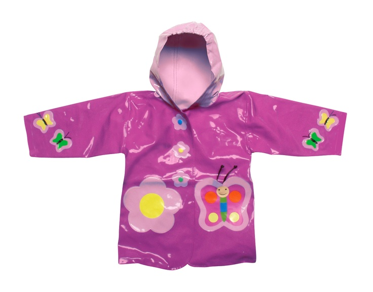 Up to 60% off Kidorable kids gear from MarilynJean.com for a limited time only!