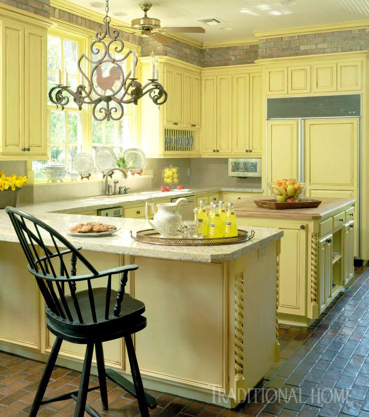 Houston Home with Classic Style 655 best