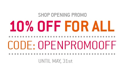 #Etsy ShopOpeningPromo:10%OFF FOR ALL! share #discount with friends. http://www.etsy.com/shop/buubok?ref=si_shop #Design #Home #Decor & #Handmade ...Etsy Shopopeningpromo10Off, Design Home