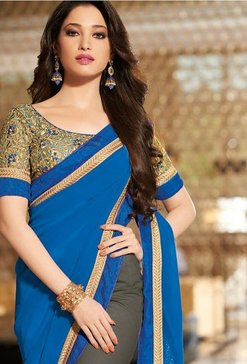 For that Splendid looks Pothys offers you Designer sarees . With sparkling embellishments and heavy work in vibrant hues, these add elegance to your look. For a stand-out look, designer sarees are the best choice.