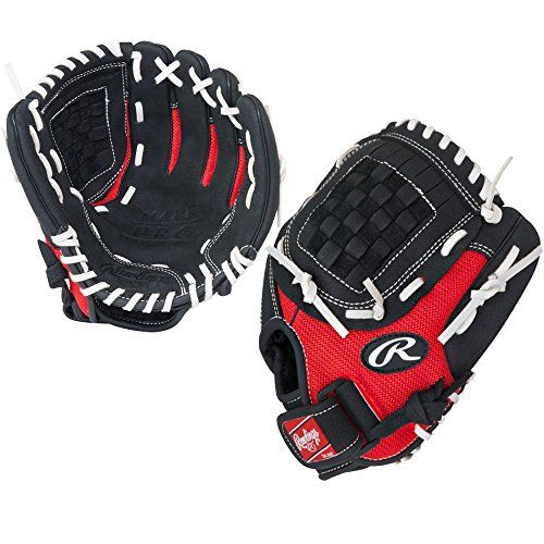 Rawlings Mark of a Pro Light 10.5 Inch MP105BSW Youth Baseball Glove Looking  baseballs ideas  http://homerun.co.business/product/rawlings-mark-of-a-pro-light-10-5-inch-mp105bsw-youth-baseball-glove-2/