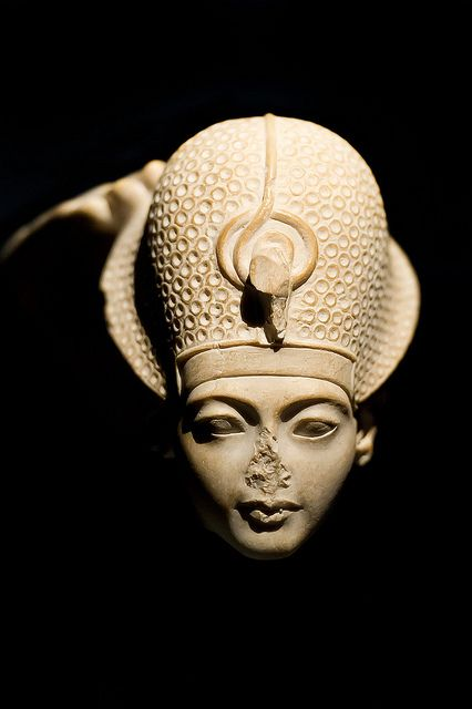 Eyeshadow Tut: 17 Best Images About Ancient Egypt, 18th Dynasty On