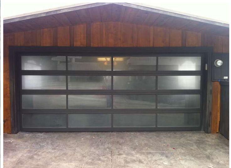 glass garage doors cost | Aluminum/Glass Doors Prices