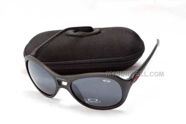 http://www.mysunwell.com/for-sale-oakley-women-sunglass-black-frame-black-lens-supply.html FOR SALE OAKLEY WOMEN SUNGLASS BLACK FRAME BLACK LENS SUPPLY Only $25.00 , Free Shipping!