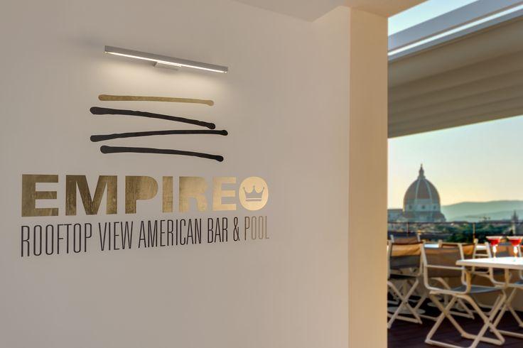 Empireo Rooftop