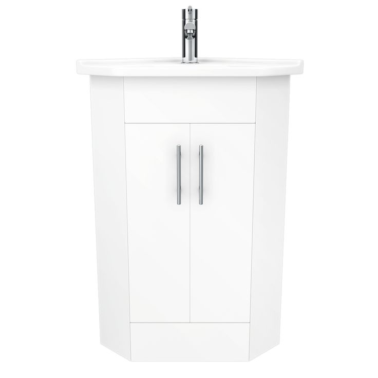 Bathroom Cabinets Corner Unit best 25+ white corner cabinet ideas on pinterest | white corner