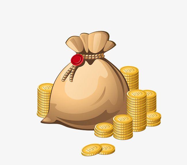 картинки мешок с деньгами распечатать стояла