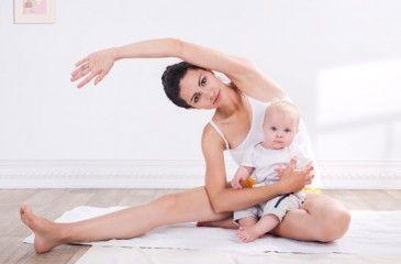 Как быстро похудеть кормящей маме: как сбросить вес после родов  при грудном вскармливании