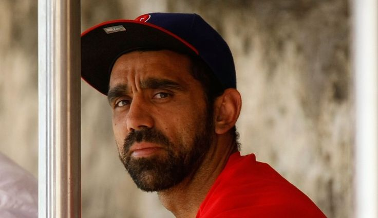 Sydney Swans superstar Adam Goodes has been named NSW Australian of the Year for his work with community programs, in particular the establishment and co-chairing of the Goodes-O'Loughlin (GO) Foundation.