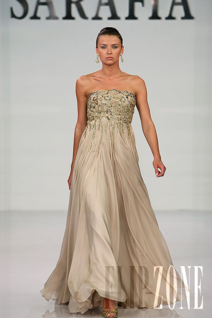 Jack Guisso - Couture - Fall-winter 2009-2010