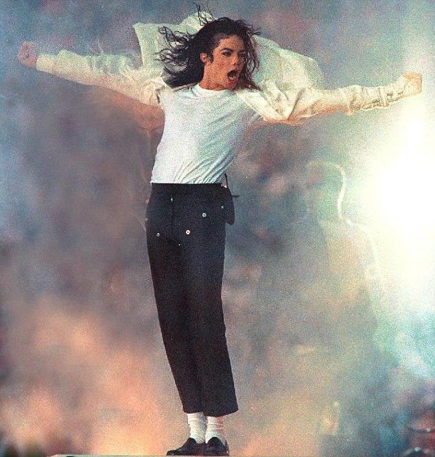 1/15/1992, #1 song: Black or White by Michael Jackson. Oooh yeah.