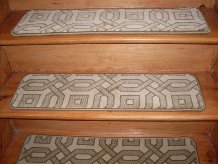 Best 23 Best Stair Baskets Images On Pinterest Stair Basket Stairs And Stairways 640 x 480