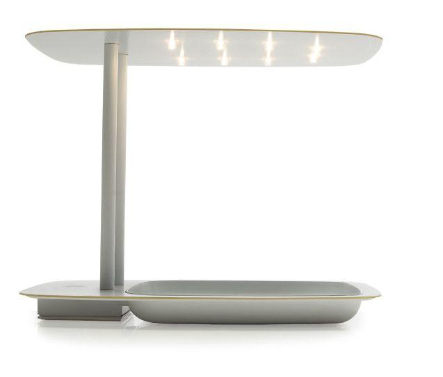 Lupin table lamp