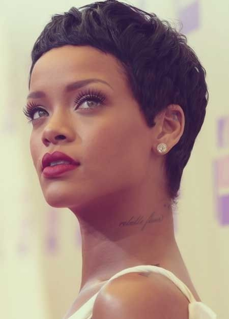 hair cutting style for ladies 176 best images about rihanna on rihanna 8341 | e8c58fdf541953b805316a7baac99992