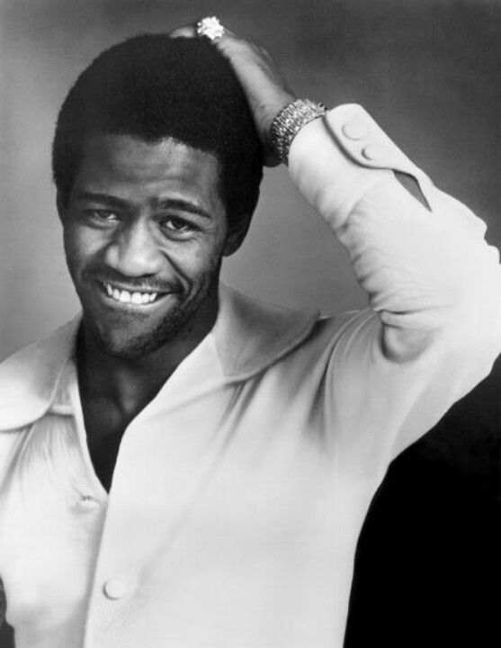 """ If I could live my life all over I'd do everything the same; the film in my camera would remain the same; there's no way lord, to leave this love behind. "" ~ Al Green"