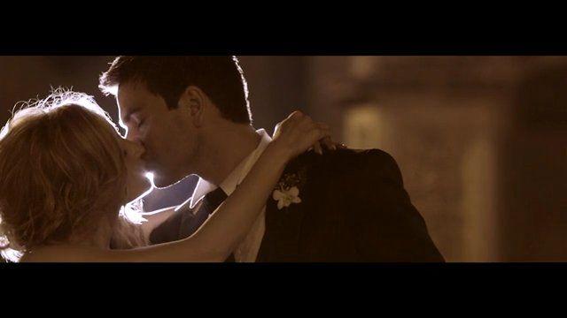 #wedding #trailer #weddingreportage #weddinginsicily #lindapucciophotography