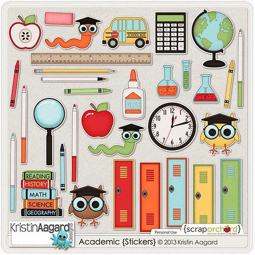 !KAagard_Academic (4).jpg