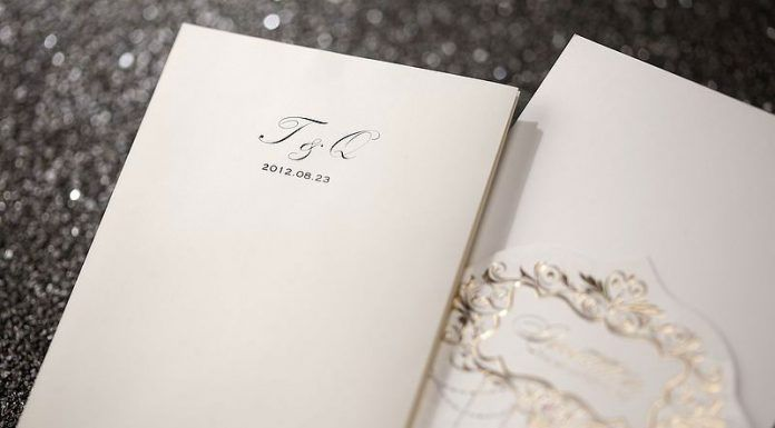 Nişan Davetiye Sözleri, Nişan Davetiye Sözleri için Öneriler, Komik Nişan Davetiye Sözleri, Romantik Nişan Davetiye Sözleri