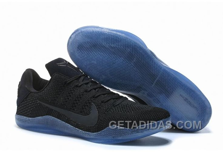 """https://www.getadidas.com/nike-kobe-11-elite-low-black-space-mens-basketball-shoes-discount.html NIKE KOBE 11 ELITE LOW """"BLACK SPACE"""" MENS BASKETBALL SHOES CHRISTMAS DEALS Only $98.00 , Free Shipping!"""