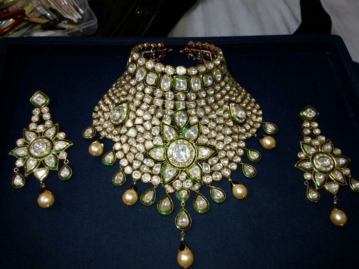 .Vikas soni jewelry & lifestyle designer jaipur. cell-+919887129440
