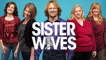 Watch Sister Wives Online - Tell All | Hulu