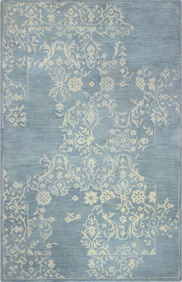 103 best Greenwich Rug Collection by Bashian images on Pinterest