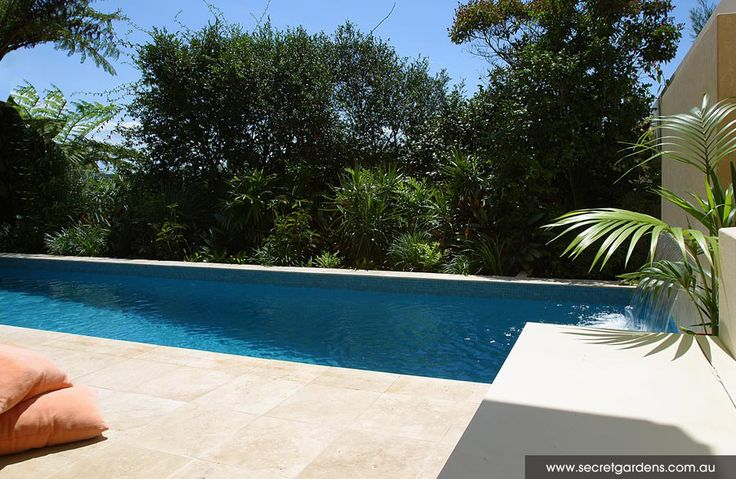 17 best ideas about pool retaining wall on pinterest for Secret garden pool novaliches