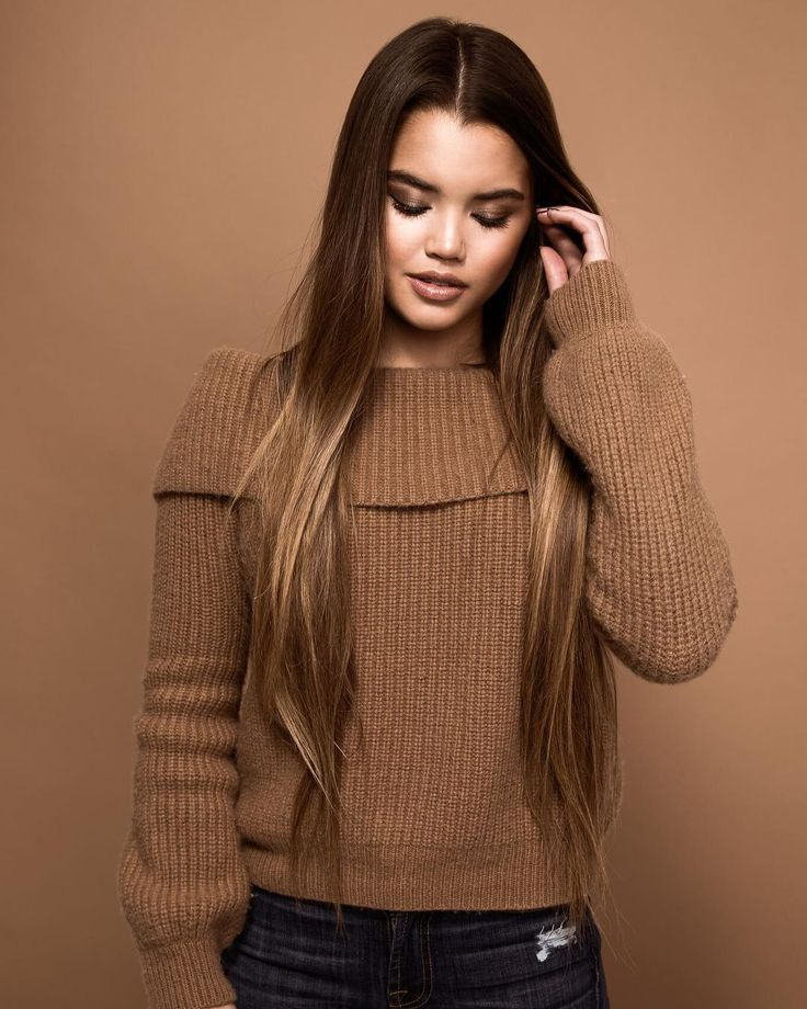 1.3m Followers, 358 Following, 1,026 Posts - See Instagram photos and videos from Paris Berelc (@theparisberelc)